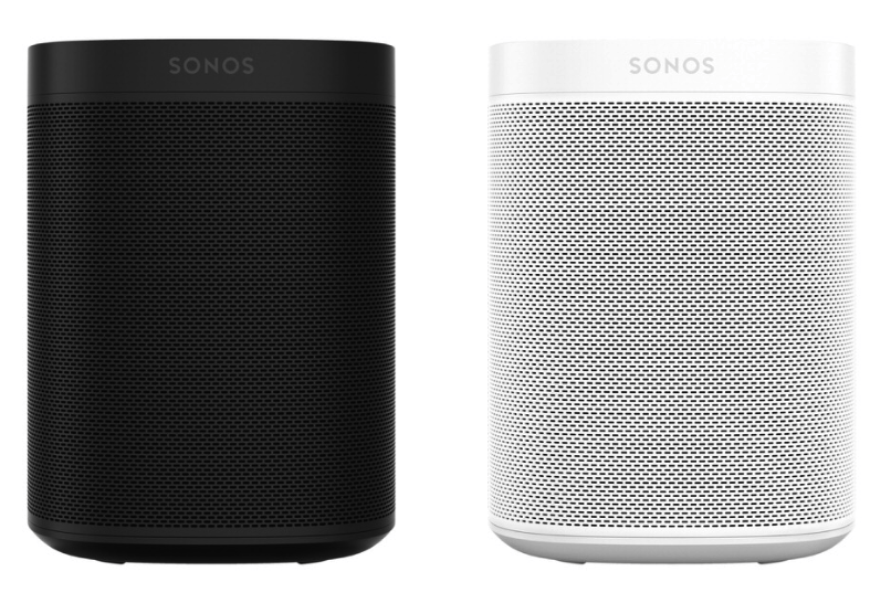Sonos One SL - Streaming Lautsprecher - HiFi Forum