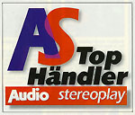 AS Top-Händler